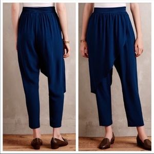 Anthropologie Corey Lynn Calter Dress Pants